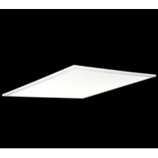 27W LED panelė EUROPANEL 596x596mm, 4000K, IP44, balta