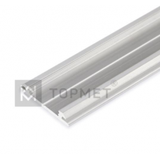 Primus TEC 6-36W 1h for lamps with electronic ballast