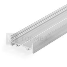 Primus TEC 6-36W 3h for lamps with electronic ballast