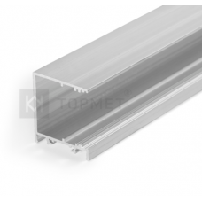 Primus TEC 6-58W 1h for lamps with electronic ballast