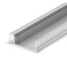 Primus TEC 6-58W 2h for lamps with electronic ballast