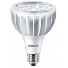 41W LED lemputė PHILIPS, 3000K, E27