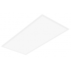 65W Panelė PANEL VALUE 1200x600, 4000K, balta