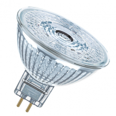 8W LED lemputė PARATHOM© MR16 36°, 4000K, GU5.3