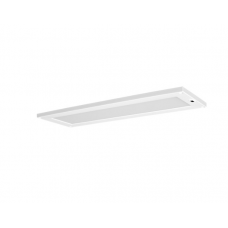 Cabinet LED Panelė 300x100 two light