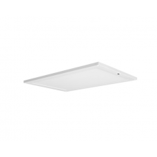 Cabinet LED Panelė 300x200 two light