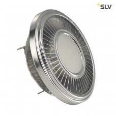 LED AR111, CREE XT-E LED, 15W, 140°, 2700K
