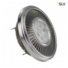 LED AR111, CREE XT-E LED, 15W, 30°, 4000K