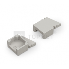 VELLA LED ECO for open spaces 250 1H MT IP65