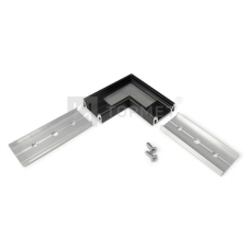 Primus LED HP 3W 2h AT