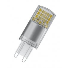 LED lemputė PARATHOM© DIM LED PIN G9 32 3.5 W/2700K G9