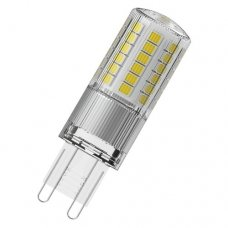 LED lemputė PARATHOM© LED PIN G9 50 4.8 W/4000K G9