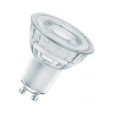 LED RELAX and ACTIVE PAR16 50 36° 5.2 W/2700K GU10